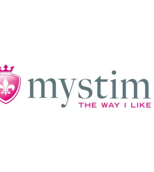 mystim_logo_600_600