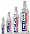 MD Science Lab Silicone Bottles