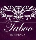 Taboo Intimacy 1
