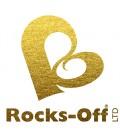 Rocks Off_logo_gold_lr