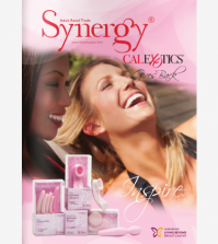 synergyissue10