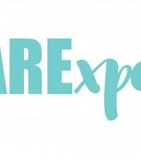 arexpo-logo-300-canvas