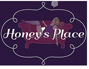 honeys-place-logo
