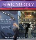 Harmony5 lovehoney