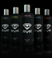 Level-Collection-of-Lubricant