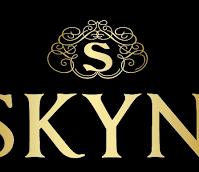 ansell skyn logo