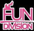 fundivision logo