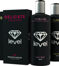 Level-products-new