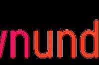 downunder-logo500