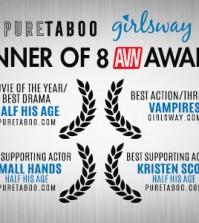 PT-GW_AVNAwardwinner_PR_400X300