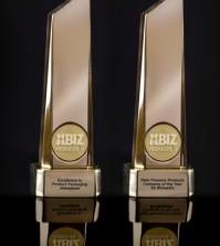 pipe awards xbiz2018