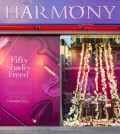 Lovehoney - Harmony exterior2b web lo