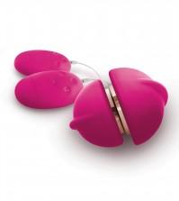 shishi-union-girlgirlvibe-pink-bulk_hi