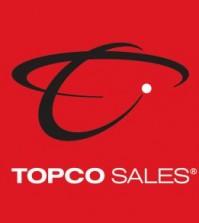 TOPCO LOGO_5-17-2017v4