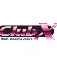 clubx-healthsexualitylifestyle4