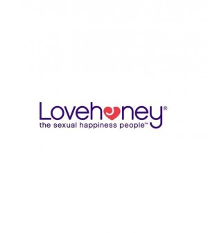 lovehoney_logoIRFAN