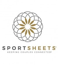 sportsheetsIRFAN2