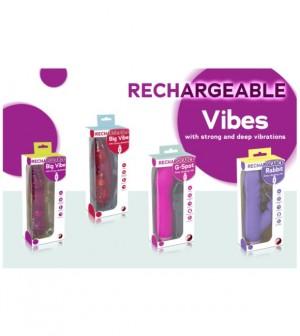 PR_RechargeableVibes- fFINALALKFLE