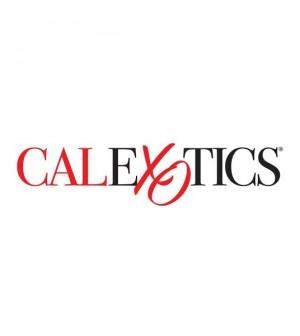 logo960x540- CALEXOTICS - IRFAN 2