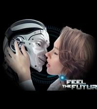 robot-girl-kiss-sexpo2IRFAN