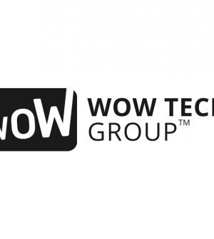 WOW-Tech-Group-Logo-positiv 800