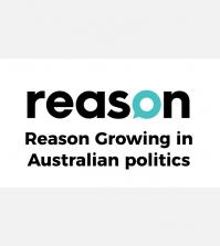 reson_growing_in_australian_plitics_1200x628 800