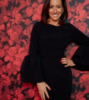 Coco de Mer - CEO Lucy Litwack - Photo 3 800