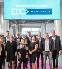 EDCW-Erofame-2018-Teamphoto-02 800