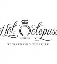 Hot_Octopuss_Logo 500