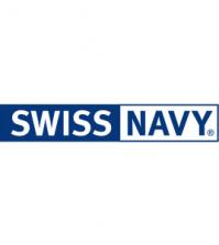 swiss navy logo 300
