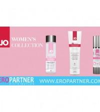 System Jo - Womens Line 800