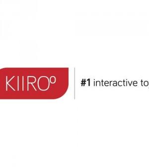 kiiroo_logo_560
