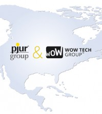 218-12_PM_wow-tech-group_pjurgroup