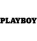 playboy logo sq