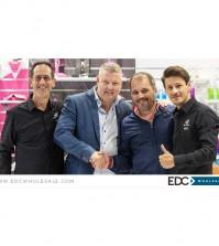 EDCW_MediaOnline_01-LIS