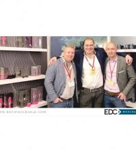 EDCW_MediaOnline_02-Beurs Optie2