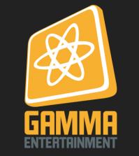 Gamma-entertainment-square_logo