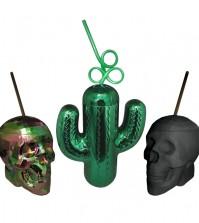 KHEPER_PR_CactusCup-SkullCups_Jan2k19_800