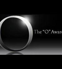 OWard800