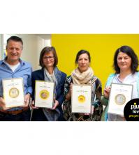 219-03_pjur_PR_Team-Award_EN800