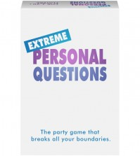 BG.A25_ExtremePersonalQuestions800