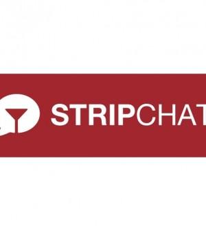 stripchat logosq