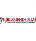 girlfriends-films-word-logosq