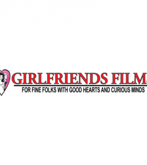 girlfriends-films-word-logosq
