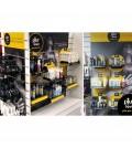 219-06_pjur-PR_BrandSpaces_Australia_EN800