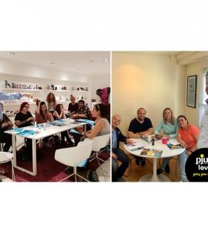 219-06_pjur-Spain_Trainings-EN800