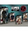 BlackLevel_800