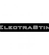 ElectraStim logo sq