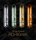 Ro-80 1 speed800