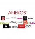 aneros household710